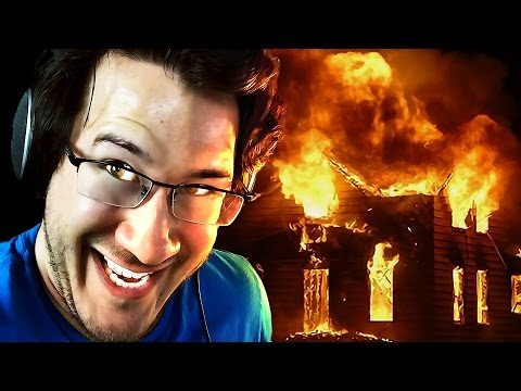 EVERYONE DIES! CHAOS WINS!! | Town of Salem