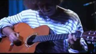 "PAT METHENY GROUP - ""ANOTHER LIFE"""