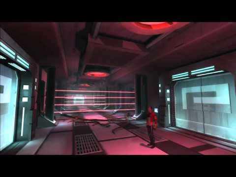PS3 Longplay [141] Generator Rex: Agent of Providence