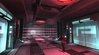 PS3 Longplay [141] Generator Rex: Agent of Providence