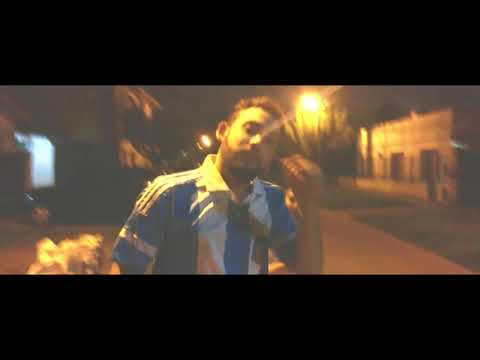 EMBROYITO - 5KIELITO X BIBLIOTEQUE STUDIO (VIDEO OFICIAL)
