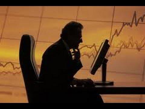 США 1006: торговля на NYSE, NASDAQ, AMEX и валютном рынке FOREX в Силиконовой Долине