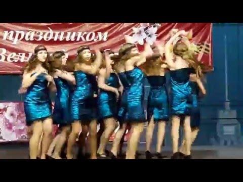 интим знакомства Родионово-Несветайская