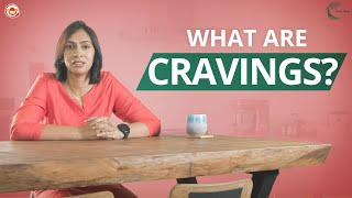 What are cravings ? || MannGhatt || Silly Monks