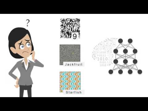 Neural Network Thesis | Neural Network Projects