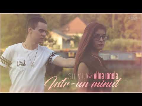 SILVIU FEAT. ALINA IONELA - INTR-UN MINUT