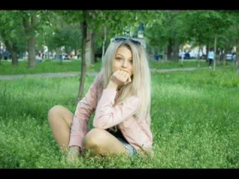 Самые красивые девушки в контакте :)