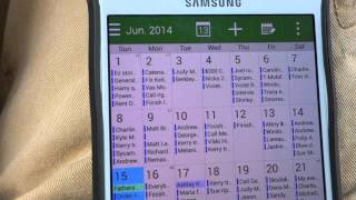"""How to Answer  the PHONE """"sales calls"""" and Schedule Jobs in REALTIME"""