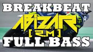 Gambar cover KENCANG IM LO ALE TERBANG TINGGI 2018 l REMIX BREAKBEAT l BY DJ ABIZAR [R.M]