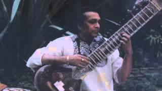 Play Raga Yemanmanj: Tilak Shyam