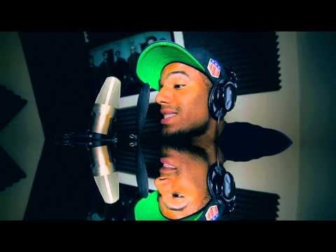 2 Chainz - Yuck ft. Lil Wayne  - Futuristic Remix - ONE TAKE! @OnlyFuturistic