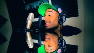 2 Chainz - Yuck ft. Lil Wayne  - Futuristic Remix - ONE TAKE!
