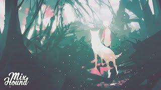 Chillstep | Lookz - Childhood Dreams