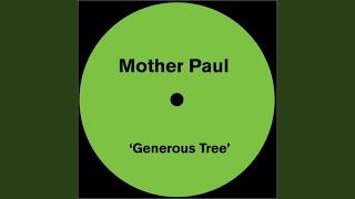 Generous tree