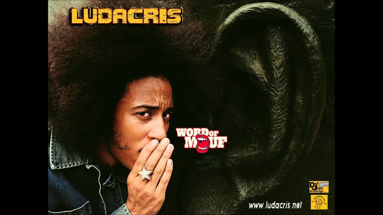ludacris-i-want-to-lick-photos