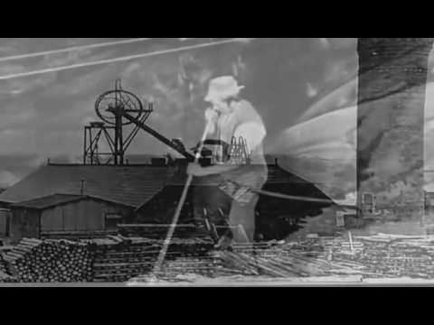 Fred Dibnah's Industrial Age S01 E04 Mining full version