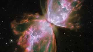 Astronomy in the Quran