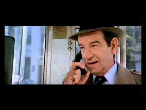 Pidax - Agentenpoker (1980, Ronald Neame)