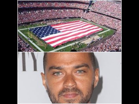 JESSE WILLIAMS The Government Pays the NFL to market  ' MILITARY RECRUITING  '