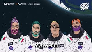 Anymore - Easy Funk - Rap Italiano All Best Music