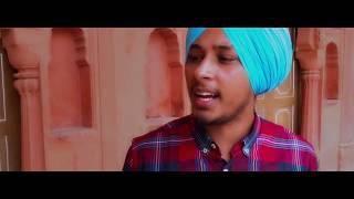 Vikhava (Harinder Samra) Mp3 Song Download