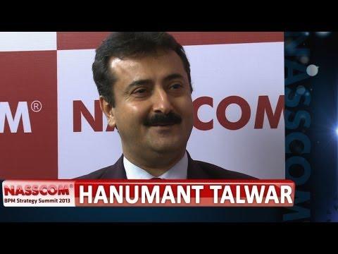 Hanumant Definition  Crossword Dictionary
