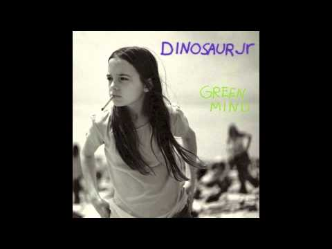 Dinosaur Jr. - The Wagon