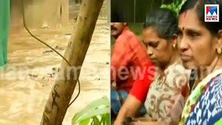 തിരുവനന്തപുരത്ത് സ്ഥിതി രൂക്ഷം; പലയിടത്തും കുടുംബങ്ങളെ ഒഴിപ്പിക്കുന്നു    Kerala Flooding