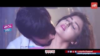 Song | Vaisakham Movie Telugu Movie  Video Song Promo | YOYO Cine Talkies