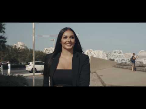 Salah - Avec Toi (Clip HD)