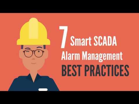 7 Smart SCADA