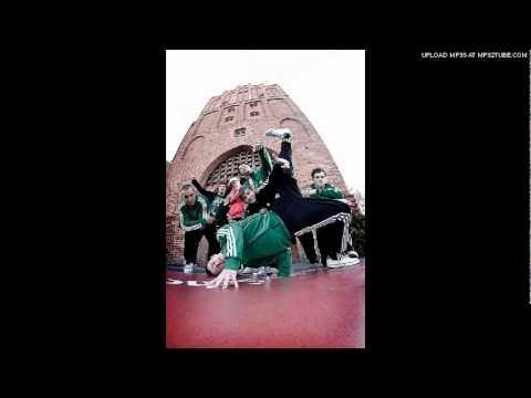 Nujabes - Shiki no Uta instrumental HD HQ