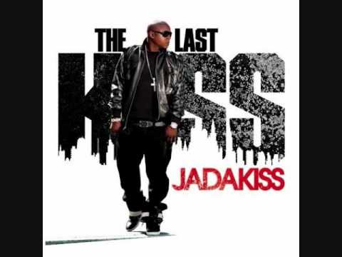 Smoking Gun Fast Mix Jadakiss ft. Jazmine Sullivan