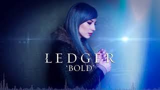 """Ledger - """"Bold"""" (Teaser)"""