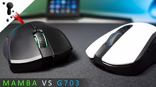 which-would-i-buy-razer-mamba-wireless-or-logitech-g703