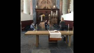 13-05-2017-the-wedding-game-groningen-24.MOV