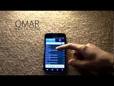 TUTORIAL Fastest Way To Download Music To Your Android! + Every App For Free! In Seconds!