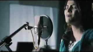 tamil semmozhi song(((firose,ershad,nazeer)))sankarapuram.flv