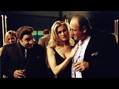 The Sopranos - Season 4, Episode 12 Eloise