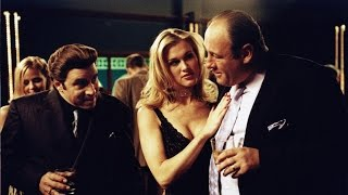 The Sopranos - Season 4, Episode 12 Eloise