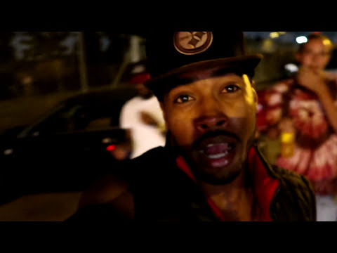 lit-project-x,-twerk-party-in-l.a.-crenshaw-edition!