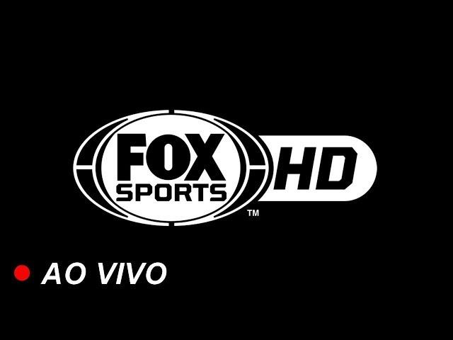 FOX SPORTS AO VIVO 27/01/2020