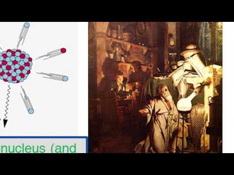 Particle Accelerators: Our key to the subatomic world PART 1