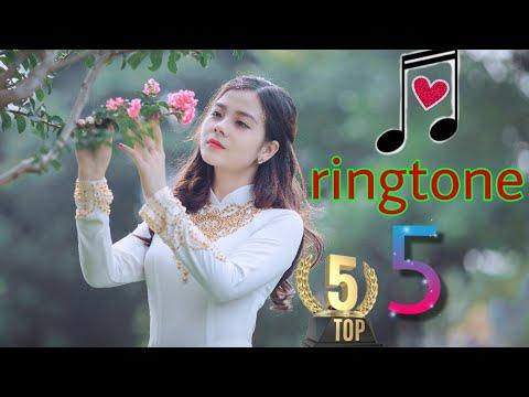 yelele-yelela-ringtone-|-new-ringtone-update-|-new-english-ringtone-|-new-trending-ringtone.