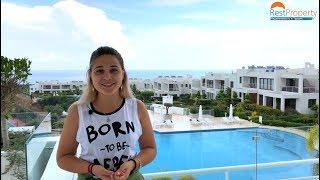 Недвижимость в Турции и Северный Кипр. Купить квартиру на Кипре, Эсентепе || RestProperty