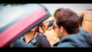 Ferrari - Preet Brar HD - 2012-2014 {Rise of Jatt}(Official video) Punjabi hit songs