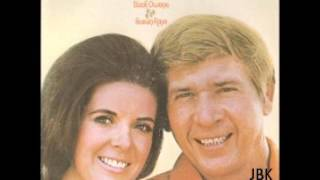 Watch Buck Owens Home On Christmas Day video