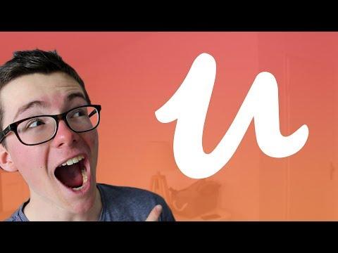 Udemy est une vraie OPPORTUNITÉ ! (+ Mes revenus Udemy)