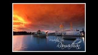 DJ ramadhan (mixtape)