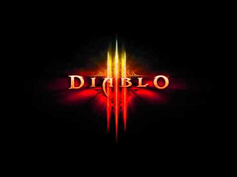 Diablo 3 Soundtrack - New Tristram